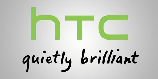 卖工厂裁员都不是问题 熬到VR爆发就是HTC的胜利