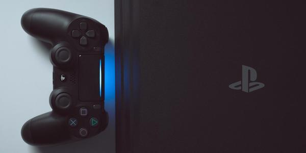传闻称:PlayStation 5及PS VR2将于2020年发布