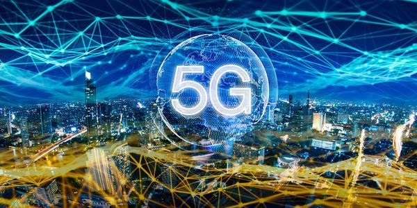 醒醒吧!5G目前还不能成为虚拟现实行业的救星