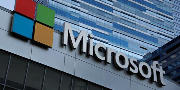 微软商店重新上架华为MateBook笔记本