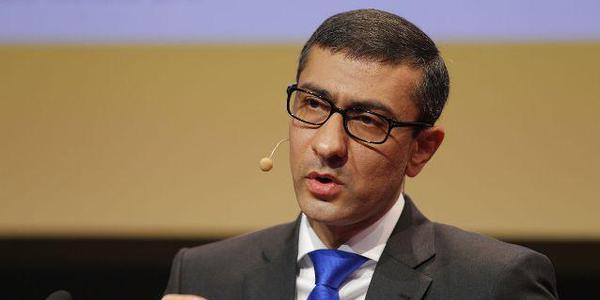 外媒:诺基亚CEO反对更严苛的安全法规 称将会延迟5G推出