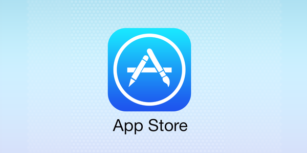 苹果发布App Store透明度报告 2018下半年被要求下架634个应用