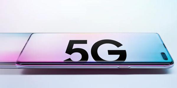最新5G手机汇总:有几款最快会在第三季度发售