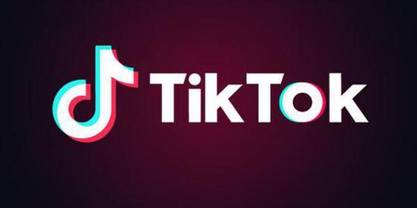 字节跳动 TikTok 交易需获中国批准,实际出售或拖到 11 月美大选后