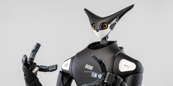 日本便利店连锁店开始在东京测试遥控机器人员工
