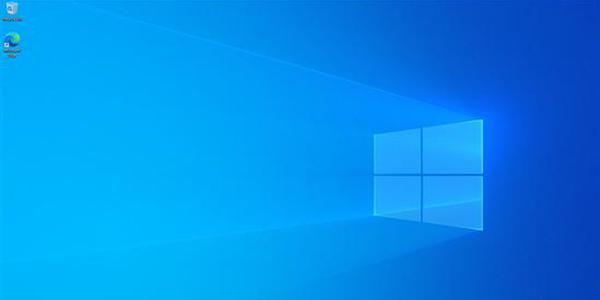 民间Windows 10概念设计曝光:效果远超微软官方理念
