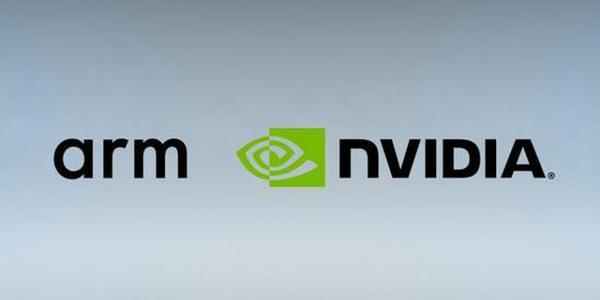 NVIDIA收购ARM出现意外:英国正考虑否决该交易