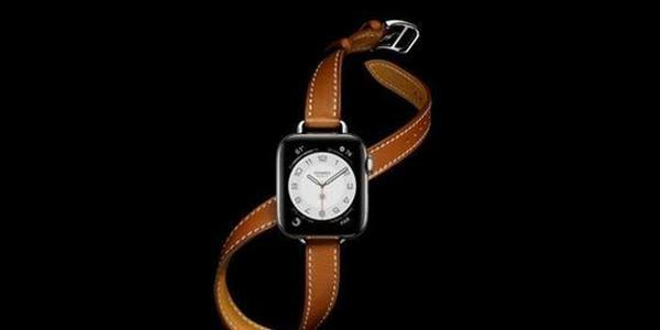 Apple Watch确实被低估:出货量近亿,原因在这里