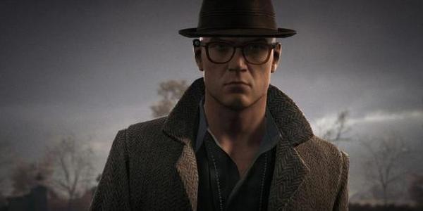 《Hitman 3》于本周发布最新PS VR预告