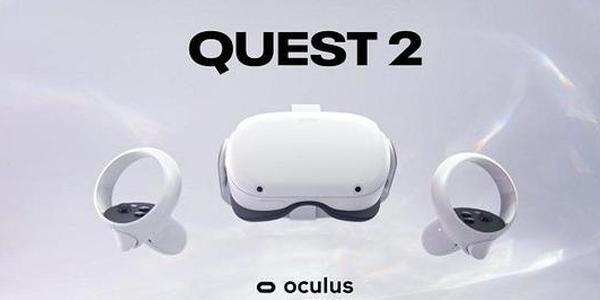Oculus游戏展将于下周带来众多大作进展