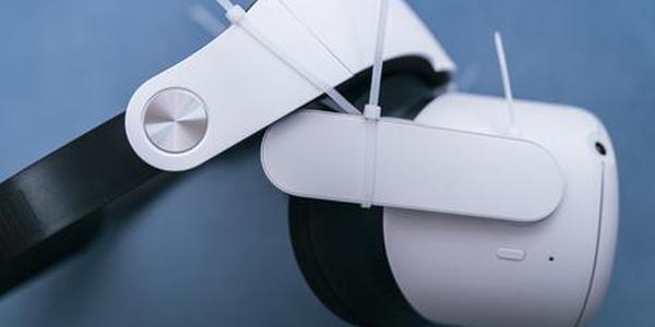Oculus Quest最大游戏空间将增长到15×15米