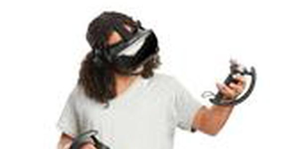 Valve Index VR套件将于8月在澳大利亚发售