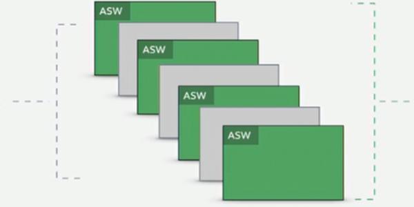 《Virtual Desktop》更新推出SSW插帧优化显示功能