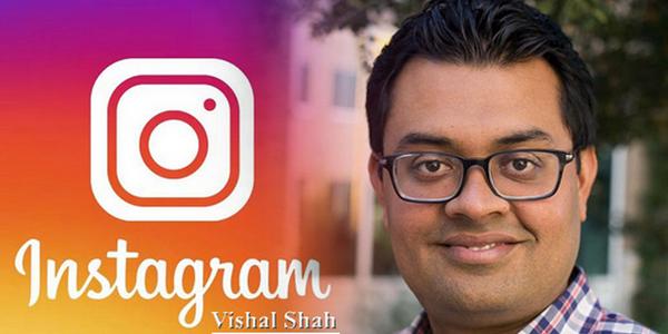 Vishal Shah加入Facebook元宇宙团队
