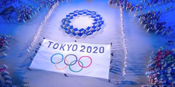 日本电信引入HoloLens2头显观看奥运会
