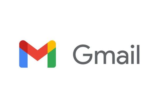 Gmail将获得新图标作为G Suite品牌重塑的一部分