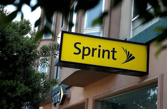 随着T-Mobile侧重于自己的网络 Sprint 5G已不复存在