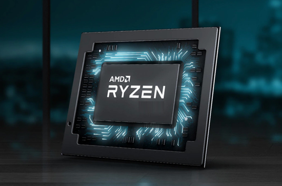 AMD Ryzen 9 4950X 的升压时钟将高于 4.8GHz