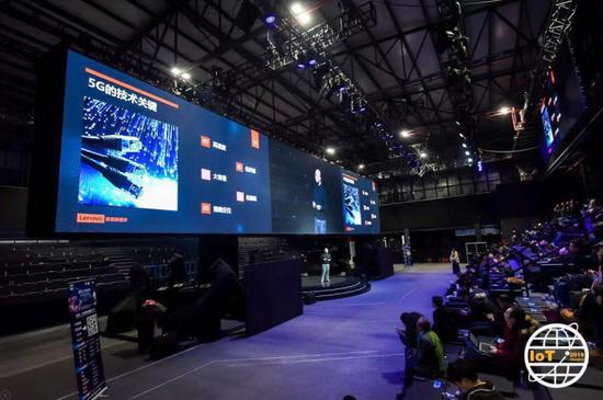 """为5G+XR助力 首届""""长三角虚拟现实内容产业大赛""""启动"""
