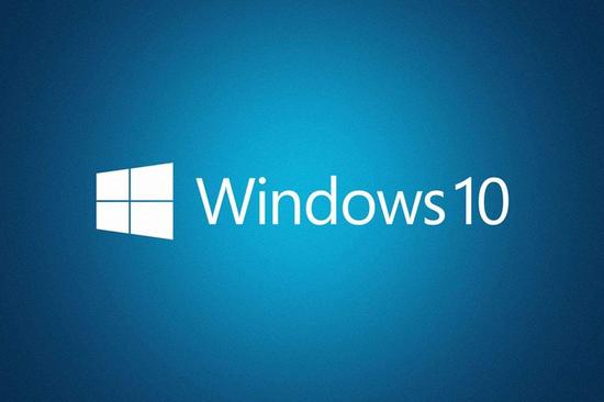 Windows 10 2020十月更新正式版64位ISO镜像(简体中文)