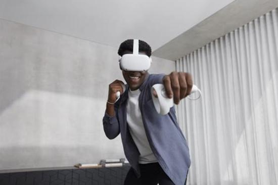 Locomotion Vault对上百种VR运动技术进行了分类和比较