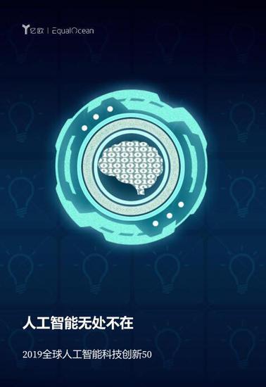 http://www.reviewcode.cn/yanfaguanli/102087.html
