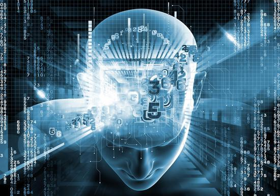 OpenAI GPT-3 AI演示:对未来的惊鸿一瞥
