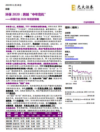 http://www.hjw123.com/huanjingyaowen/59781.html