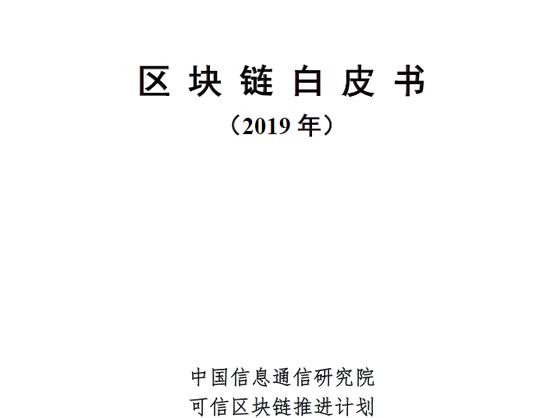 http://www.reviewcode.cn/chanpinsheji/93940.html