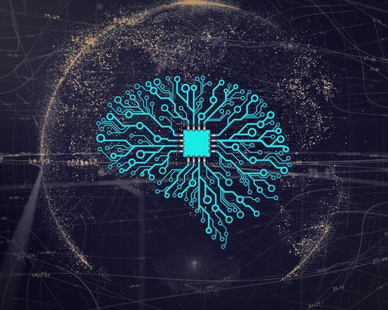 """人工智能正在使用""""超声波""""来跟踪人们的运动"""