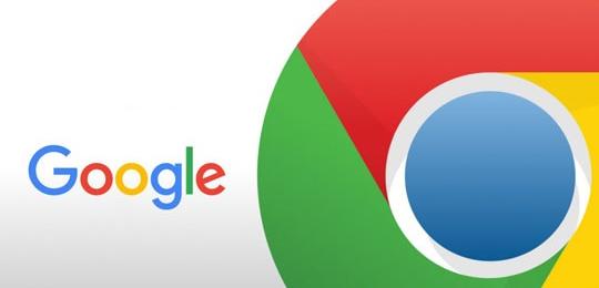 谷歌引领浏览器VR革命: Chrome添加VR支持