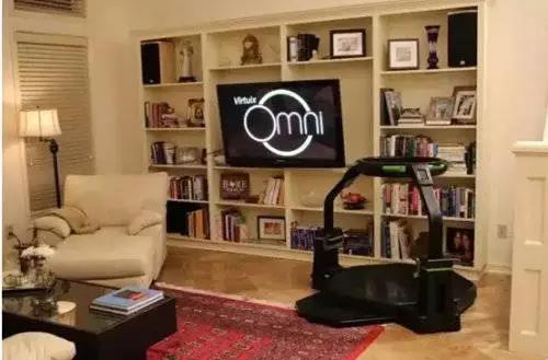 <b>英雄互娱将发布《全民枪战》VR版 铺设1000台跑步机布局VR电竞赛事</b>