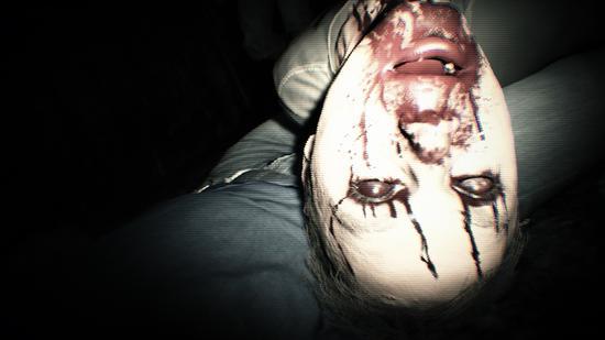 "Denuvo被誉为""无法攻破"",给了《生化危机7》同步发售PC版的信心,但现实是残酷的"
