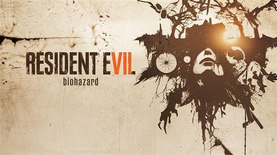 《生化危机7》PC版和游戏机版本同步发售,出乎很多人的意料