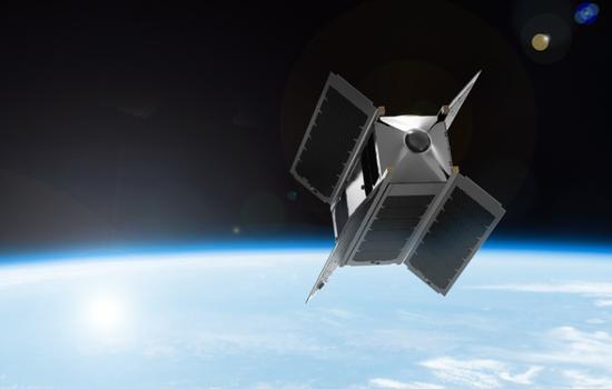 SpaceVR暂定8月发射VR卫星!这回真的是上天了