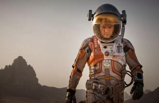 雷德利·斯科特将执导VR电影大片《异形:契约》