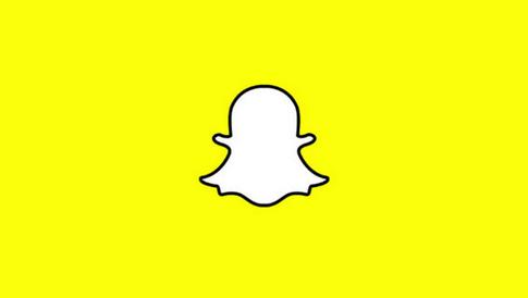 <b>Snapchat紧逼Facebook的AR相机平台推出世界滤镜</b>