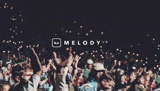 <b>MelodyVR平台即将登陆所有微软MR头显</b>
