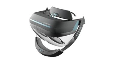 AR公司Meta状告DreamWork Glass盗用其商业机密