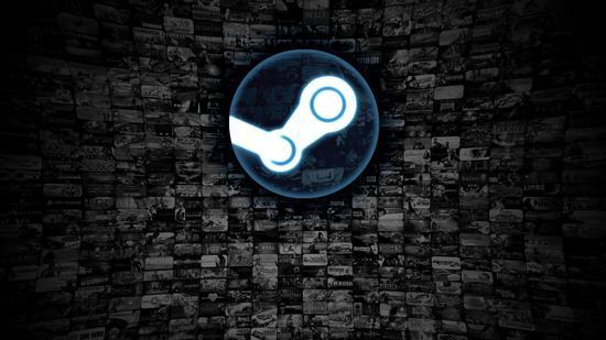 Steam官方博文发布消息:SteamDirect审核系统正式推出