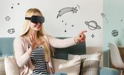 VR上市公司举步维艰 新兴技术仍需要时间