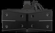 StarVR ONE:一款敢卖3200美元的VR头显