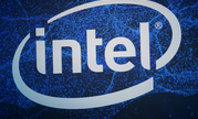 Intel重回半导体第一名 NAND闪存连跌6个季度