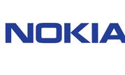 诺基亚计划减少无线网络的二氧化碳排放量