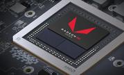 得益于锐龙处理器 AMD时隔四年重回财富500强