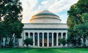 麻省理工学院和美国空军推出AI加速器计划