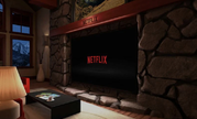 Netflix正式登陆Oculus Quest加入首发阵营