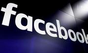 Facebook未来或将销售机器人