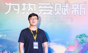 采访《荒野潜伏者》产品经理秦汉:发挥VR特色,大型8人对战地图即将到来