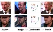 三星使用AI将照片转换为3D模型